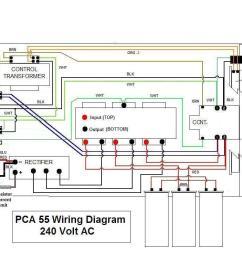 plasma cutter wiring diagram wiring diagram lightning saw by nu tec systemswiring diagram pca 55 [ 1068 x 750 Pixel ]