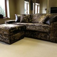 Handmade Sofas Online Bestellen Auf Rechnung Mason Sofa Leather Designs
