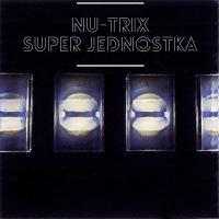 Nu-trix Super Jednostka