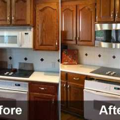 Cost Of Painting Kitchen Cabinets Professionally Sink Rugs How Much Does It To Paint – Wow Blog