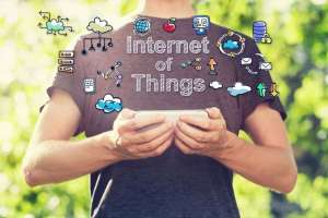 The Importance of Marrying IoT to Consumer Products for Ease of Life