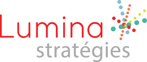 Lumina Strategies Nuagix Meilleure Adjointe Virtuelle CRM