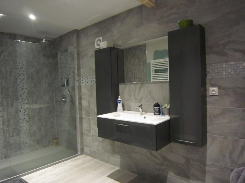 linselles carrelage mural salle de bain