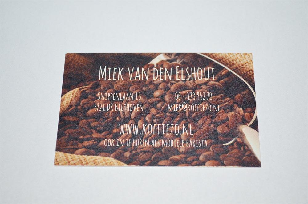 Koffiezo_Huisstijl-09