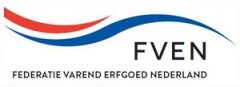 fven