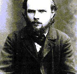 Beards: The Grain of the Face