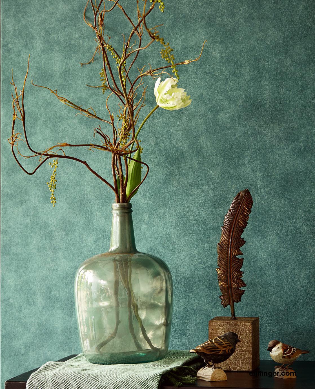 Behang Resource is meer dan behang  Behang blog inspiratie