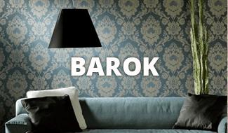 Barok Behang