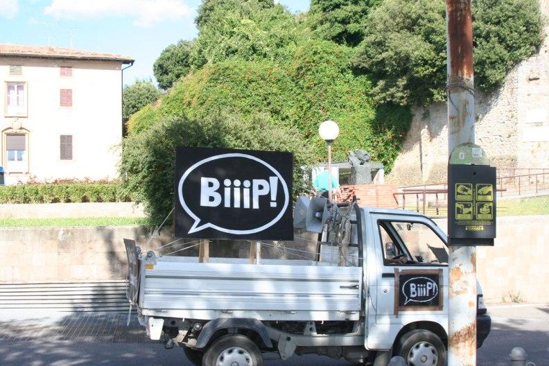 BIIIP! (Italia)