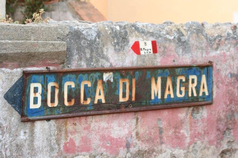 San Marcello (Italia)
