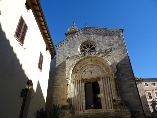 iglesiasanquiricodorcia-nubesviajeras
