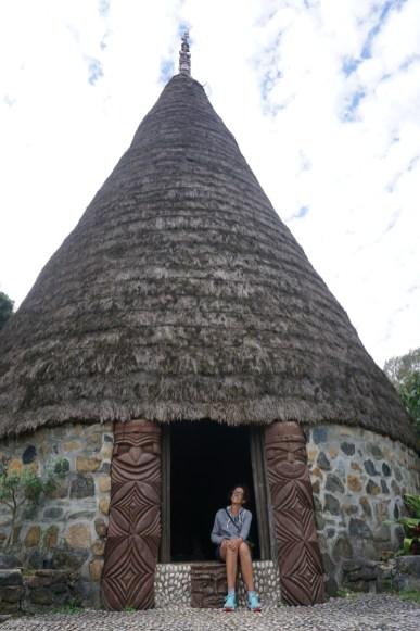 Centro-culturale-Jean-Marie-Tjibaou-nubesviajeras