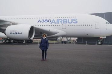 airbus-nubesviajeras