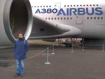 airbusA380-nubesviajeras