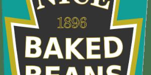 tin of baked beans