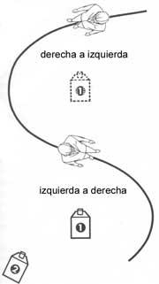 continuidad3-26.jpg