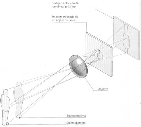 opticas-4.jpg