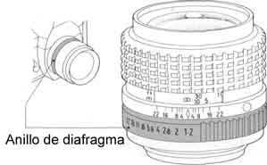 opticas-8.jpg