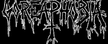 goreaphobia-logo.png