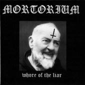 Mortorium