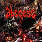 ABSCESS (USA/Ca):