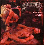 AVULSED (Spa):