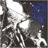 UNHOLY DEATH (USA/Mi): s/t 7