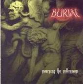 BURIAL (USA/Ma): Mourning the Millennium