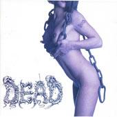 DEAD (Ger):