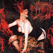 SUBLIME CADAVERIC DECOMPOSITION (Fra): ?s/t? Cd 2001 Bones Brigade