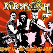 BIRDFLESH (Swe):
