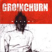GROINCHURN (RSA):