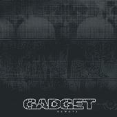 GADGET (Swe):