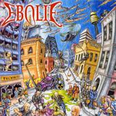EBOLIE (Aus):
