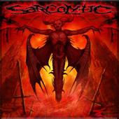 SARCOLYTIC (USA-Tx):