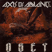 AXIS OF ADVANCE (Can):