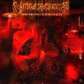 NEUROSIS INC. (Chi):