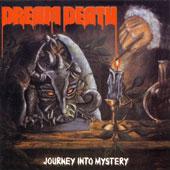 DREAM DEATH (USA-Pa):