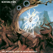 KATAKLYSM (Can):