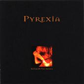 PYREXIA (USA-Ny):