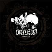 COLLISION (Hol):
