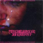 PSYCHOSADISTIC HATERAPIST (USA/Ma):