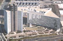NRC HQ