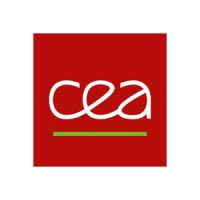 CEA (FRA)
