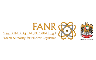 Building a Nuclear Safety Authority: UAE