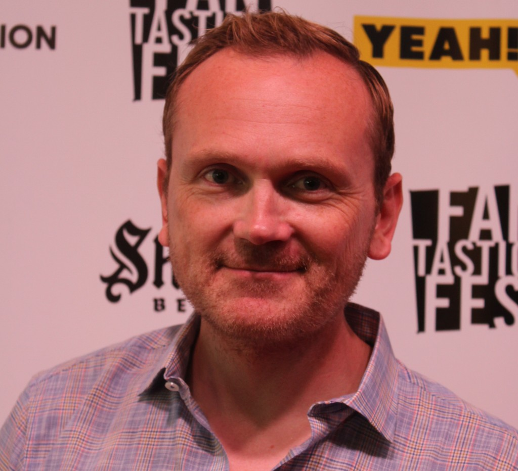 Nuclear Salad Cheap Thrills Ethan Embry Pat Healy And