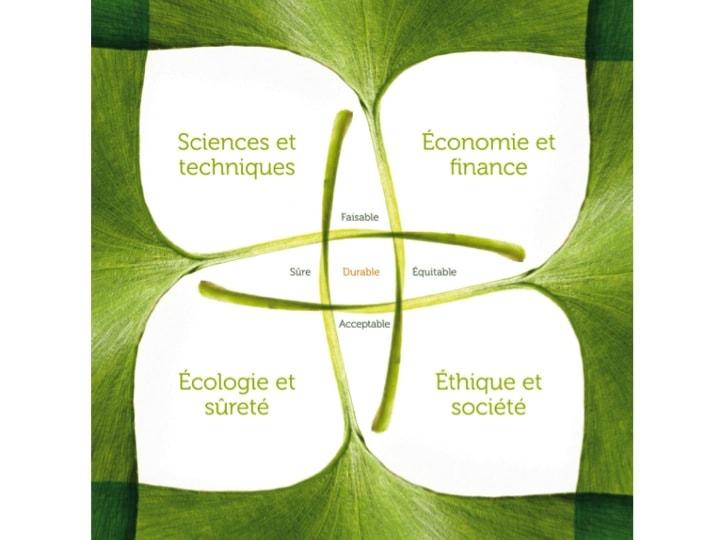 Schöne Bilder als Ausdruck einer permanenten Überforderung unserer Gesellschaft mit der Frage der Entsorgung (http://www.ondraf.be/content/gestion-à-long-terme).  -policy/spent-nuke-fuel-policy-5/