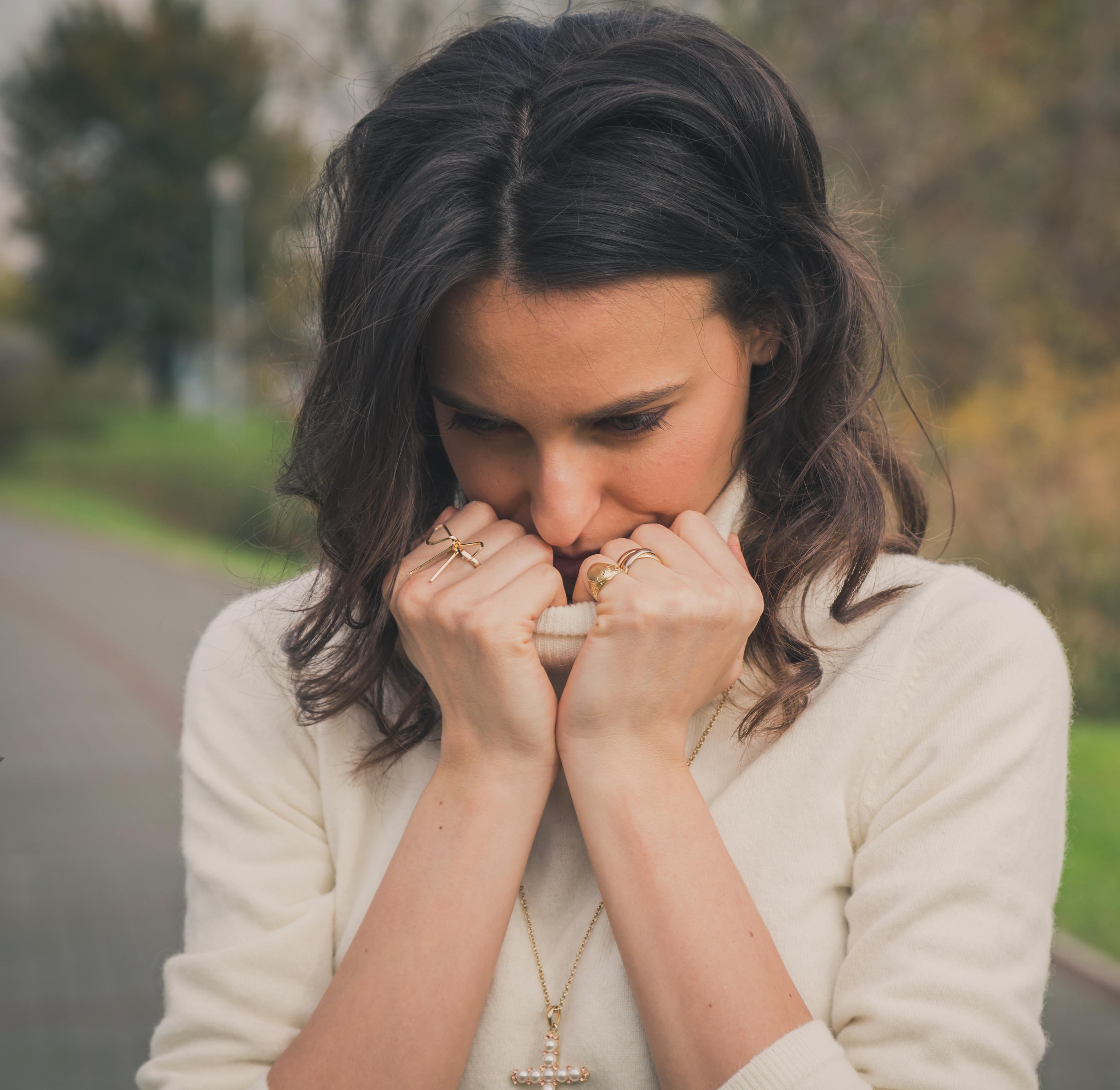a-ansiedade-influi-na-fertilidade