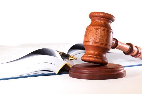 Investigazioni per Studi Legali