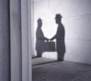 Indagini per infedeltà aziendale